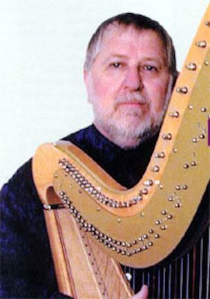 Bernard Andres