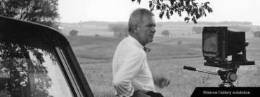 Paul Vanderbilt