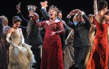 Verdi Macbeth 2014 MET