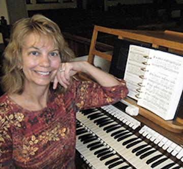 Deborah Krauss Smith.jeg