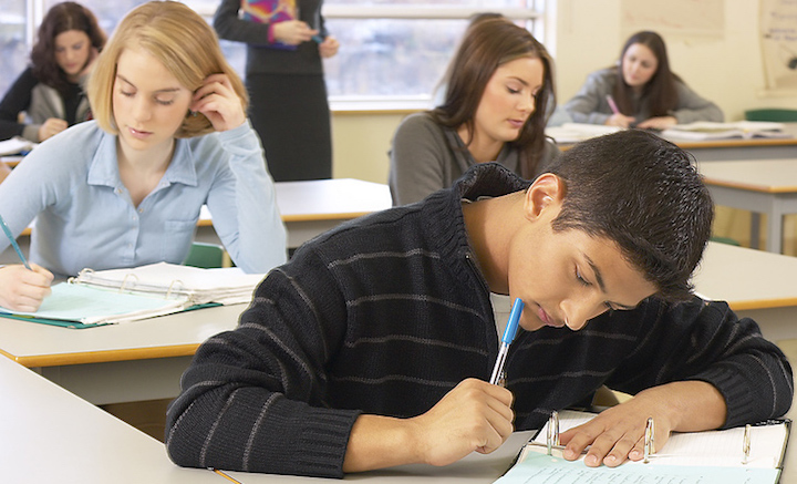final exams 1