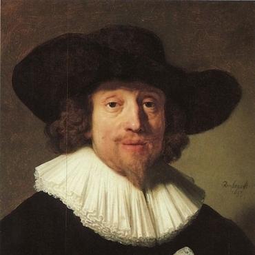Heinrich Bach