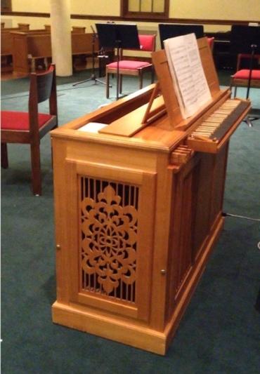 MBM holiday 2014 pos tive or chamber organ JWB