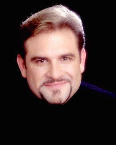 Carlo Scibelli
