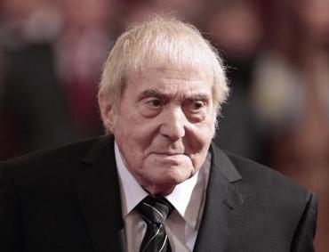 Aldo Ciccolini old