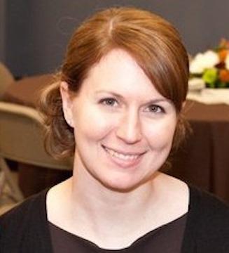 Charlotte Howenstein