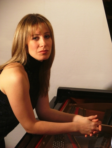 ingrid fliter with keyboard