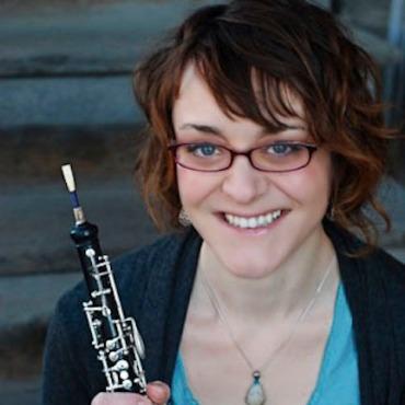 Laura Medisky 1