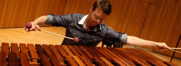 Matthew Coley marimba slide 2 USE