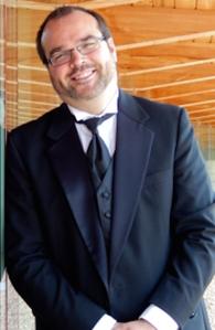 Bryson Mortensen (1)