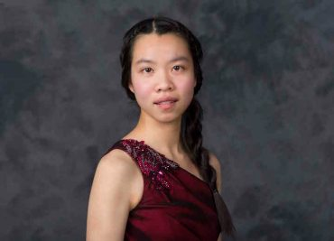 Final Forte Isabella Wu 2015