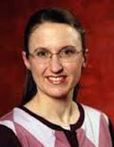 Heather Thorpe