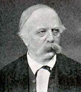 Robert Volkmann