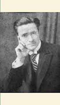 Edward Joseph Collins