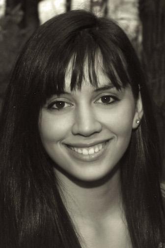 Stephanie Crescio