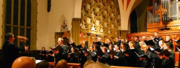 wisconsin-chamber choir 2012