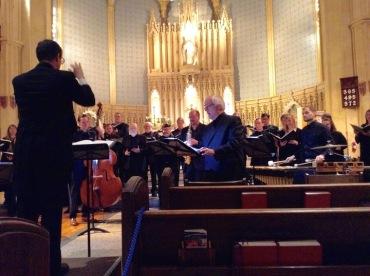 Wisconsin Chamber Choir Ahab JWB (1)