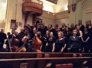Wisconsin Chamber Choir, Brahms altos, basses JWB (1)