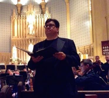 Wisconsin Chamber Choir Brahms Brian Leaper JWB (1)