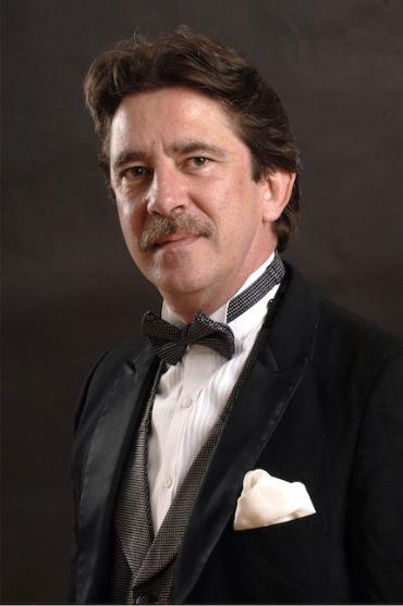 Douglas Major