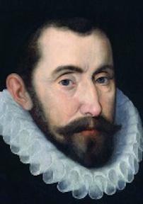 John Wilbye