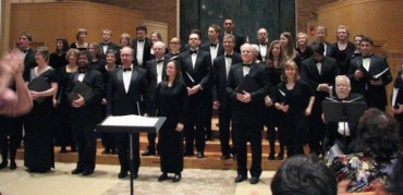 Madison Chamber Choir 1 BIGGER