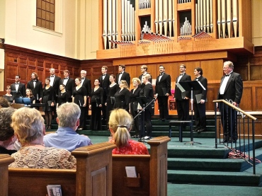 Madison Choral Project 5-15 1