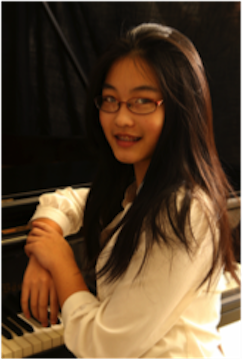 Moquie Cheng