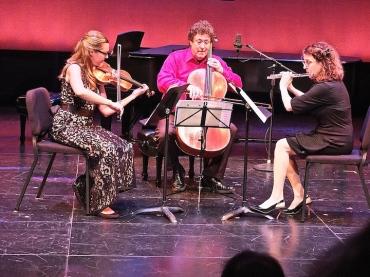 BDDS 2015 Haydn divertimento