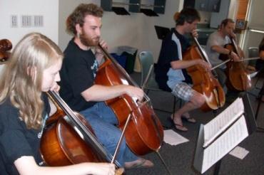 chambermusicstudents