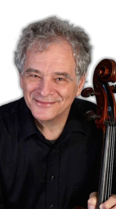 Joel Kroskick1