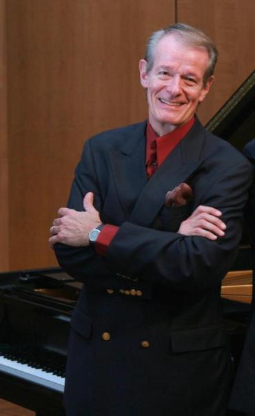 Stephen Nielson