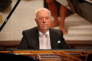 ivan moravec playing