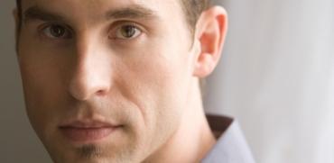 Kyle Ketelsen face shot 1 Dario Acosta
