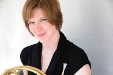 Laura Weiner