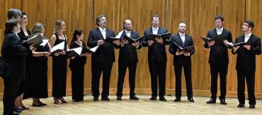 MEMF Rose Ensemble 12
