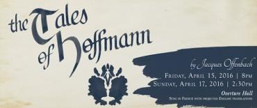 tales of hoffmann banner