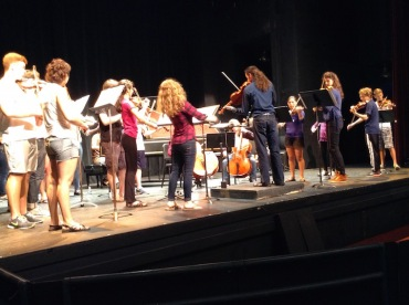 MAYCO rehearsal 2015 JWB