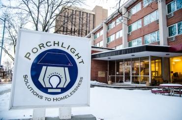 porchlight 1