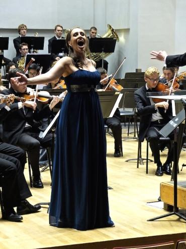 Brenda Rae in Verdi