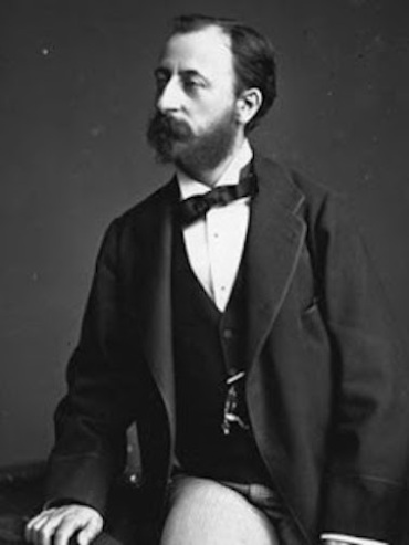 camille saint-saens younger