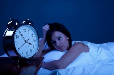 insomnia 1