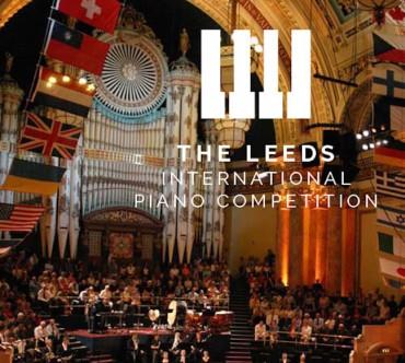 leeds competition-auditorium logo