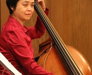 Marilyn Fung