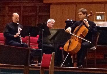 Con Vivo Brahms clarinet Trio 2015) 2