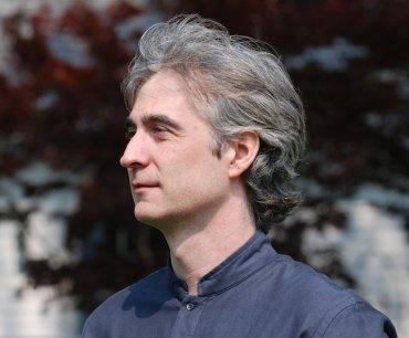 Joel Hastings