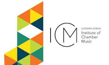 Leonard Sorkin Institute logo