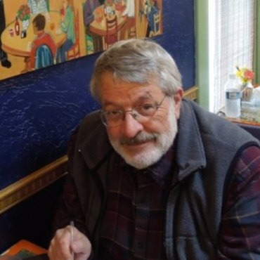Pierre LaPlante