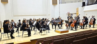 UW Symphony Strings copy