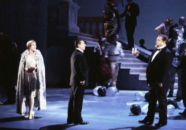 Harbison Great Gatsby 2